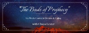 The Buds of Prophecy @ Online