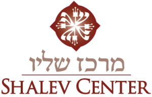 Shalev_Logo_Horizontal-clear background