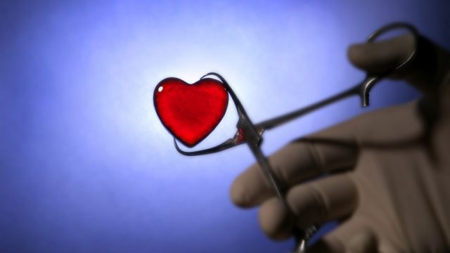 heart-glass-love-surgery-tools-1024x682
